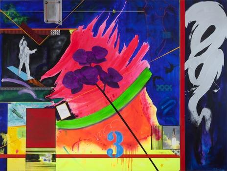 20111016090529-michael_st_amand_mundata_sonata_3