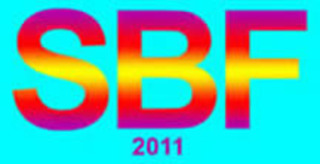 20111016094528-sbfannouncement2011