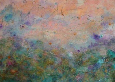 20111016124303-wind