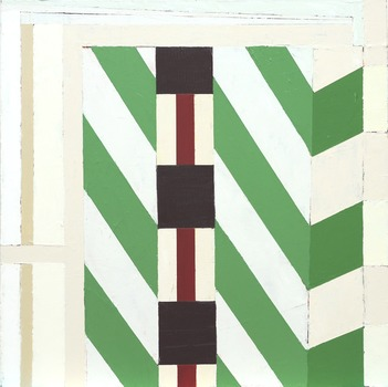 20111016143942-green_stripes