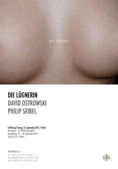 20111016150738-01_die_luegnerin_david_ostrowski_philip_seibel_format_c