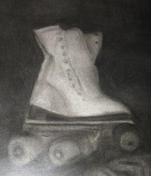20111016152327-skate448336