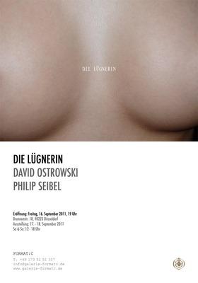 20111016155148-01_die_luegnerin_david_ostrowski_philip_seibel_format_c