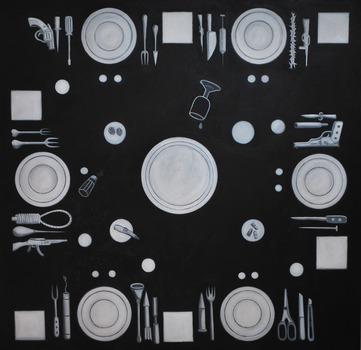 20111016162638-comida_informal_155_x_15o_cm