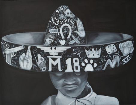 20111016164838-sombrero_piteado_jpeg