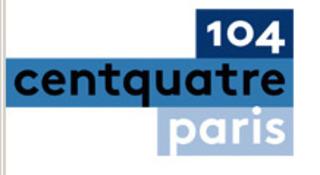 20111017053645-logo