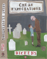 20111017071112-great_expectiations_cover