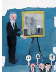 20111017072155-auction__scene_from_vanity_fair_
