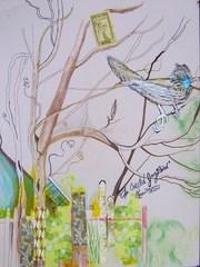 20111017092037-crested_jay_bird_i_3045