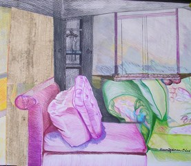 20111017092149-two_couches_3049