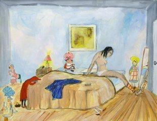 20111017103106-haden_bedroom