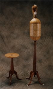 20111017163601-easter_egg_jewelry_cabinet_and_stool