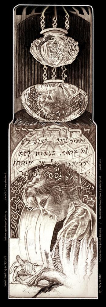 20111017174321-carol_reading_diffuse_titles_vert_shrp