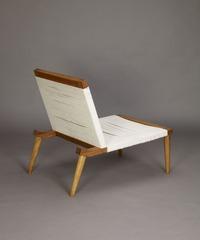 20111017174523-string_chair
