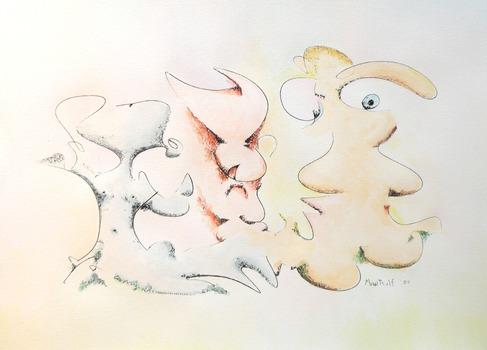 20111017180353-judging_picasso_colored