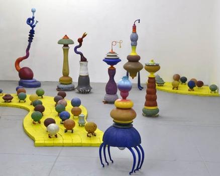 20111017212705-studio