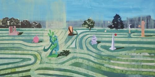20111017215032-sculpturepark