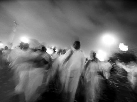 20111017215536-pilgrims-1