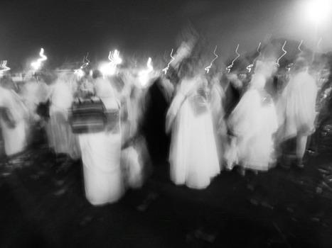 20111017215624-pilgrims2