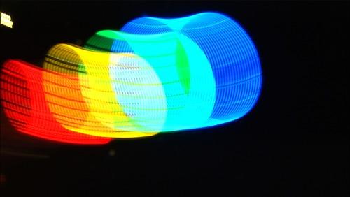 20111017220208-epiphany_neon