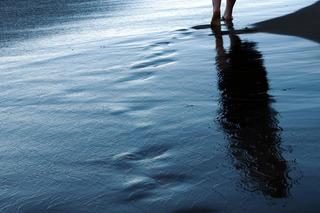 20111017223812-iwonabiedermann_2010