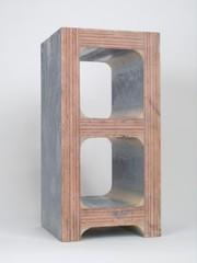 20111017225800-sw_exhibitions