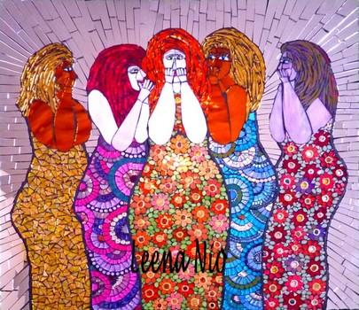 20120416085943-gossip_queens_1