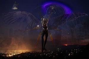 20111018072022-angel
