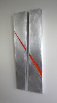 20111018074006-ray