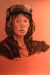20111018082556-self-portrait_by_kacie_chin_sent