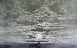 20111018083248-camhy_silver_sky_detail_silverpoint_37x47_2006