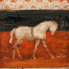 20111018091305-red_and_black_horse_paintings