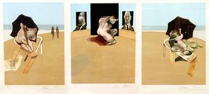 20111018094801-bacon_-_metropolitan_triptych__3_
