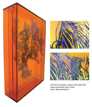 20111018110030-luminous_artworks