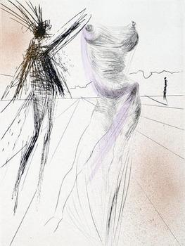 20111018110735-dali_-_le_buste