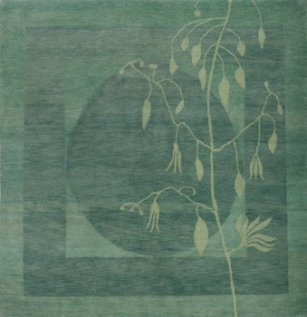 20111018111916-3