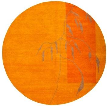 20111018112117-4