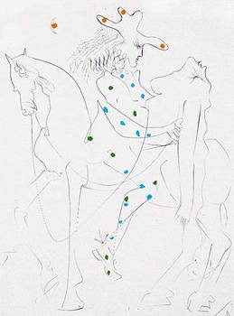20111018114718-dali_-_le_cheval_de_picasso