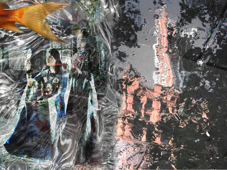 20111018124605-izmir_orange_30x40_e