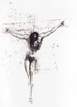 20111018131356-dali_-_le_christ__black_and_white