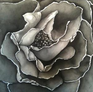20111018135510-rose_final
