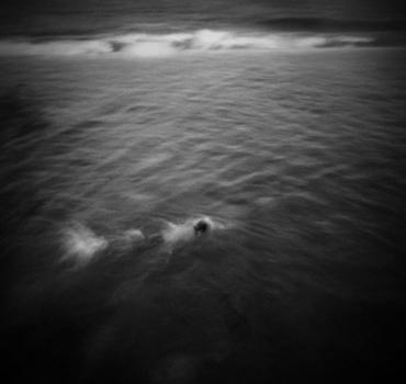 06_swimmer2