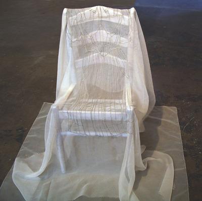 20111018161007-dress_1