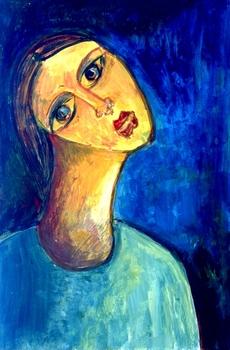 20111019015024-compassion-mano