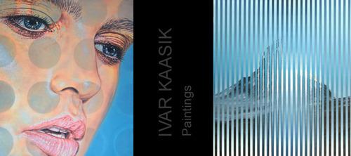 20111019051216-kaasik1