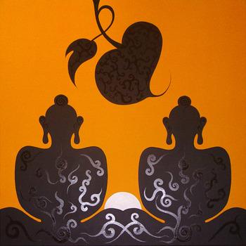 20111019063644-buddhas
