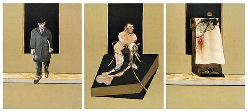 20111019084747-bacon_-_triptych