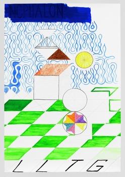 20111019094407-ante_timmermans__lltg__2010__paint__felt_pen__oil_stick__pencil_on_paper__72_x_47_in__182