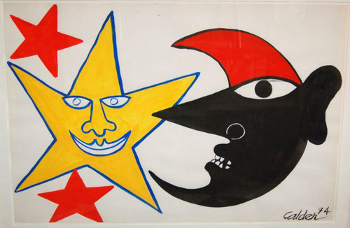 20111019100827-calder_-_star_and_moon