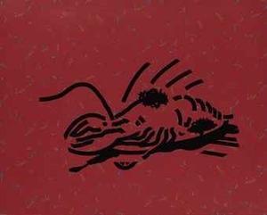 20111019113229-caulfield_-_lobster